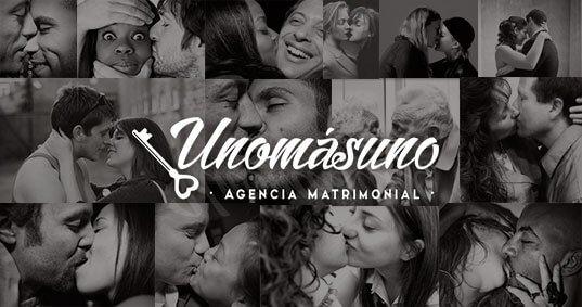 agencia matrimonial en Valladolid