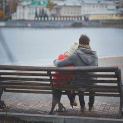 Encontrar pareja en la gran ciudad