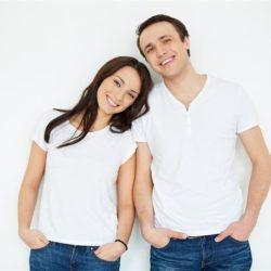 COMUNICADO: Principales problemas de pareja y cómo resolverlos