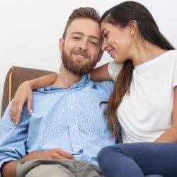 Encontrar el amor por Internet es más fácil que nunca
