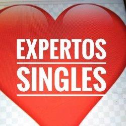 mejores Agencias matrimoniales de España