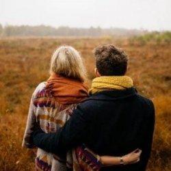 Ayuda para encontrar pareja