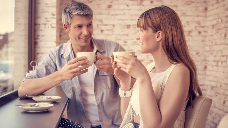 Agencias matrimoniales: una vía rápida y segura para encontrar el amor