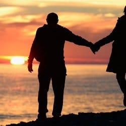 Los trucos para encontrar pareja y abandonar la soltería para siempre