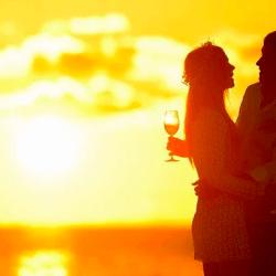 Las mejores opciones de encontrar pareja están en Internet