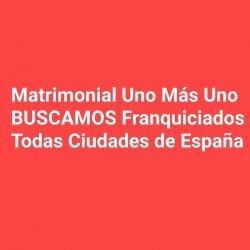 Buscamos franquiciados en todas las ciudades de España