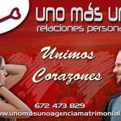 Agencias para buscar pareja en jaen [PUNIQRANDLINE-(au-dating-names.txt) 70