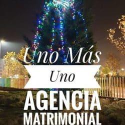Agencia matrimonial y buscar pareja Valladolid