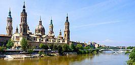 Agencia matrimonial y buscar pareja Zaragoza y Aragón