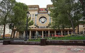 Agencia Matrimonial y buscar pareja Albacete