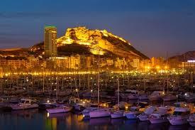 Agencia matrimonial y buscar pareja Alicante