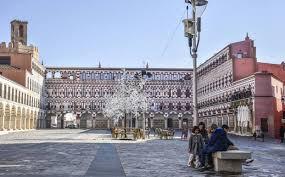 Agencia matrimonial y buscar pareja Badajoz