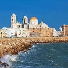 Agencia matrimonial y buscar pareja Cádiz