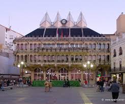 Agencia Matrimonial y buscar pareja Ciudad Real