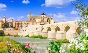 Agencia Matrimonial y buscar pareja Córdoba