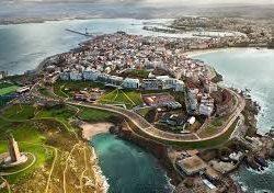 Agencia matrimonial y buscar pareja Coruña