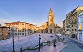 Agencia Matrimonial y buscar pareja Oviedo