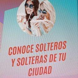 Top pagina para buscar pareja toda España